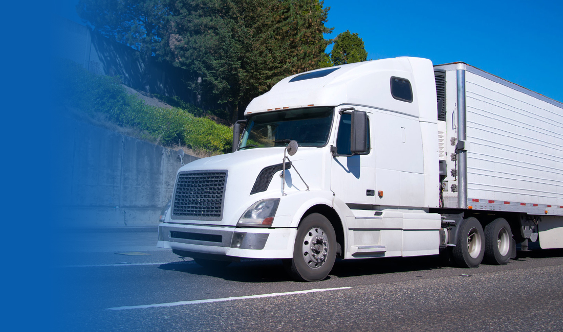 Drug and Alcohol Testing for Truckers